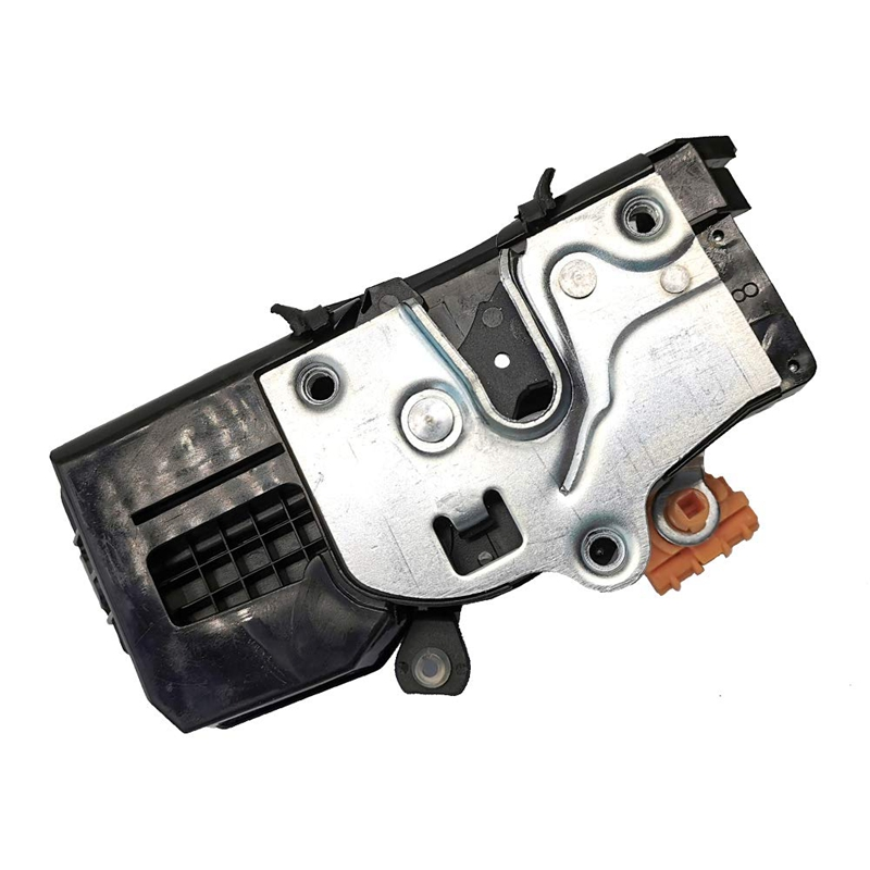 Front Left Door Lock Actuator For Chevy Malibu LS LT LTZ Base Hybrid 20772312