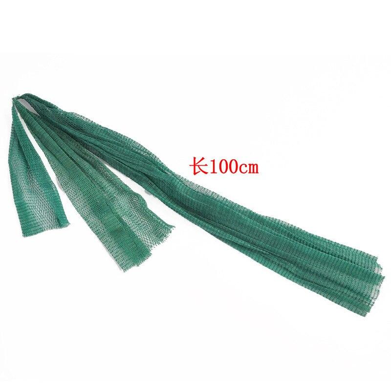 1226 Close Eye String Bag Small Mesh Copy String Bag Fish String Bag Ultra Large Weaving Fish Net Pet Consignment