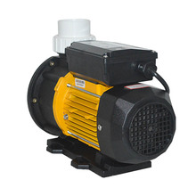 TDA50 Type Water Pump