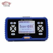 SuperOBD SKP 900 V5.0 Hand Held OBD2 Auto Key Programmer SKP900 Programmer SKP900 Key Programmer