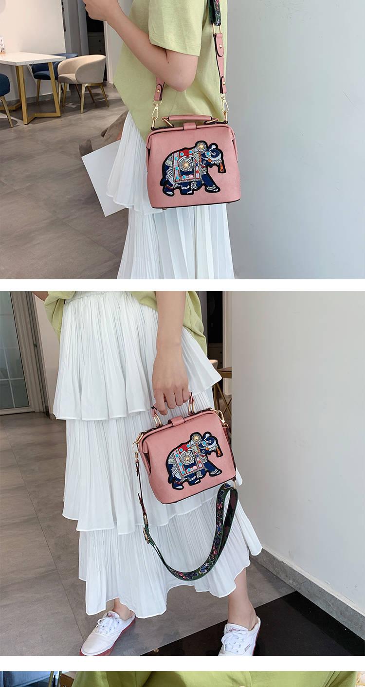 bag bags women's handbags shoulder crossbody bag (14)
