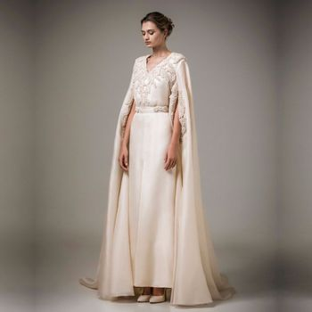 Muslim Long Arabic Kaftan Turkish Evening Women Formal gown with Pearls Coat Robe de Soiree Cheap mother of the bride dresses sexy long sleeve lace sequin dubai style a line formal arabic evening prom gown robe de soiree 2018 mother of the bride dresses