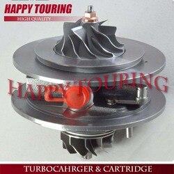 Dla BMW 120D 320D 163HP TF035 49135-05610 49135-05620 wkład turbosprężarki CHRA 49135-05671 49135-05670 49135-05660