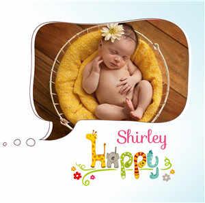 Детская Пеленка Флисовое одеяло спальное место для новорожденных