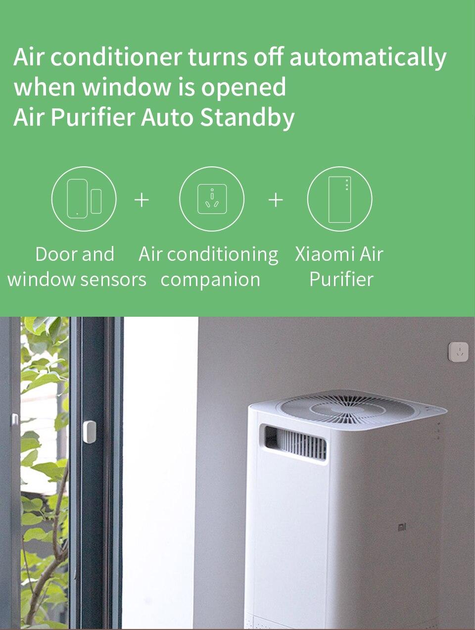 门窗传感器详情-速卖通_05
