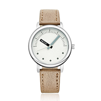 Brand Woman Bracelet Watches Ladies Roman Numeral Stainless Steel Quartz Dress watches femal wristwatches
