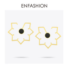 Enfashion Maple Leaf (China)