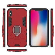 Coque 7Plus 8Plus X XS XR XSMax Carcasa Soft TPU Case For iPhone 5  6 7 8 6S Plus 5SE Etui Casing Shockproof Funda Cover Celular все цены