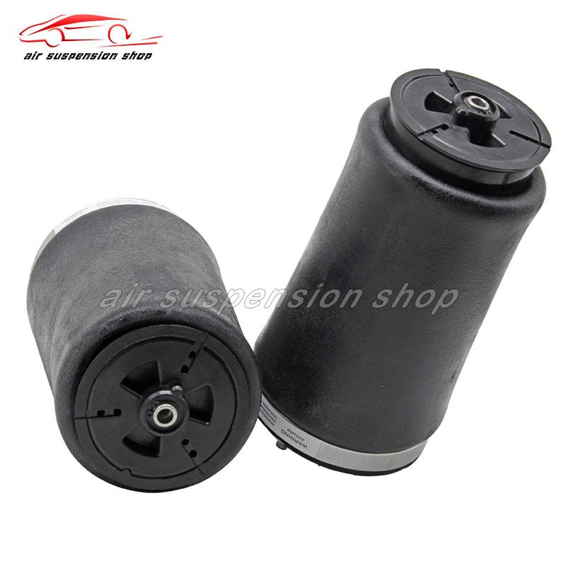 Goodridge PB597-03C Stainless Steel Side Bend 10mm Adapter 15in