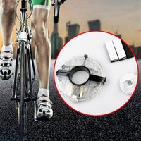 Bicycle Hubs Light Bike Light Led Spoke Wheel Warning Light Waterproof multiple colour Bike Accessories|Bicycle Light|   -