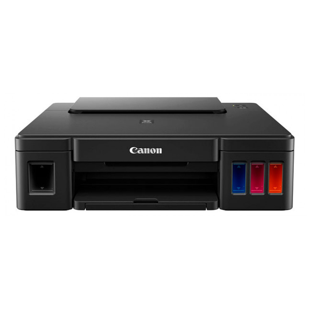 Computer & Office Electronics Printers CANON 215931