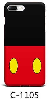 Ốp lưng Cho iPhone X 7 8 6 6 S 6 S Plus Thời Trang Xi Mạ Vàng Hoa Hồng Đen Trắng Cứng PC Ốp Lưng Điện Thoại ốp Lưng Cho Cho iPhone X XR XS Max