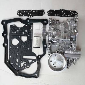 Image 2 - DQ200 0AM Transmission Accumulate Housing DSG For VW Audi Skoda Seat 7 Speed 0AM Transmission Rebuild Kit 0AM325066AC OAM