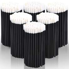500/1000 PCS Disposable Lip Brush Women Accessories Wholesale Lipstick Gloss Wands Applicator Perfect Best Make Up Tool Hotting