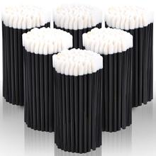 500/1000 PCS Lip Brushแปรงผู้หญิงขายส่งลิปสติกGloss Wands Applicator Perfect Make Up Tool Hotting