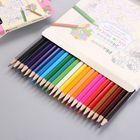 12/24 Colour Pencils...