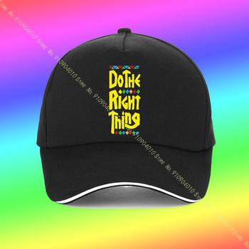 Spike Lee zrobić właściwą rzecz dla kapelusze dla kobiet kobiet czapka z daszkiem 2021 mężczyzna kapelusz na lato czapki zimowe dla mężczyzn kobiet kapelusz tanie i dobre opinie Ochrona przed słońcem Cztery pory roku Drukuj Dla osób dorosłych CN (pochodzenie) COTTON POLIESTER CASUAL Na co dzień