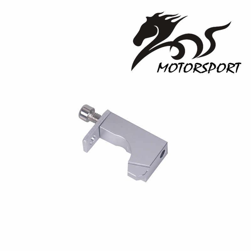 Otomobil P2015 emme manifoldu tamir braketi tutucu standı 03L129711E VW Audi Skoda Seat 2.0 TDI