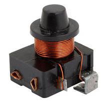 Электромагнитный стартовый компрессор для холодильника 1/4hp