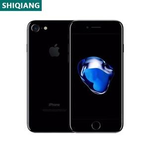 Used Unlocked Original iPhone 7 Cell Pho