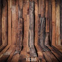 SHENGYONGBAO Vinyl Custom  Wood Planks Theme Photography Backdrops Studio Prop Background LS-566 10x10ft vinyl custom wood grain photography backdrops prop studio background tmw 20191 page 4