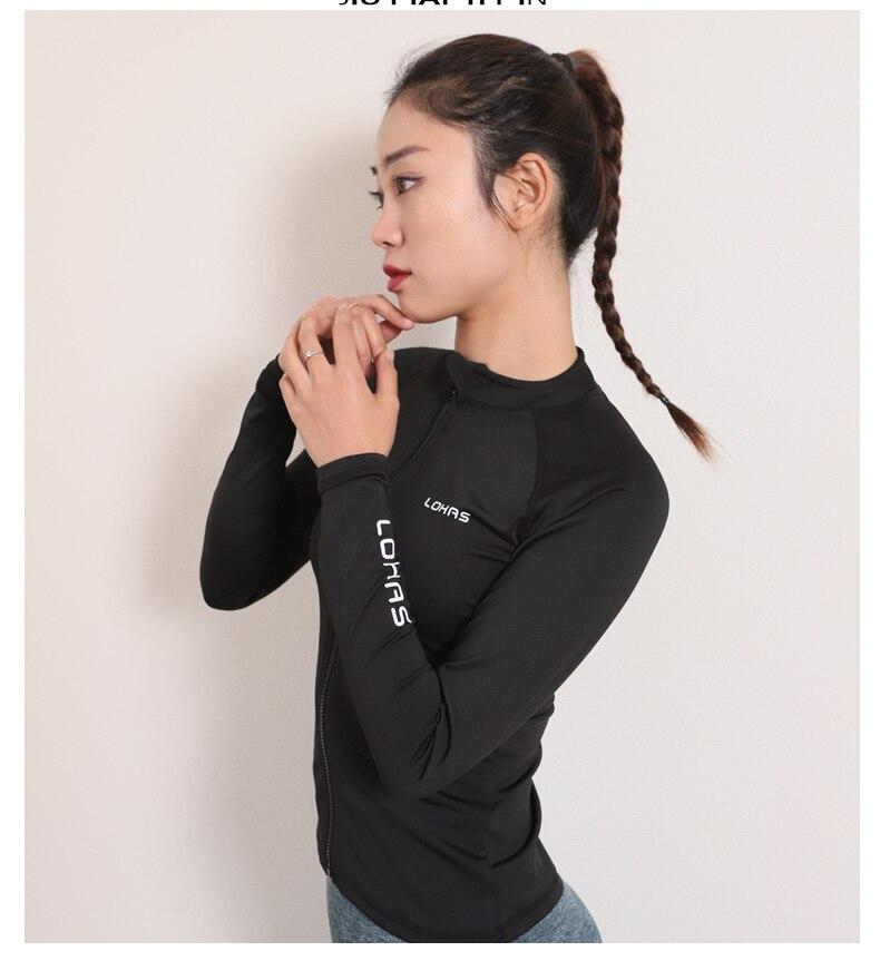 women-sport-jackets_09