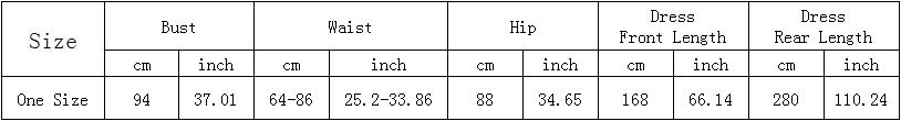 2019 Sexy Maternity Dresses Photography Props Off Shoulder Women Pregnancy Dress For Photo Shooting Trailing Maxi Maternity Gown (1)