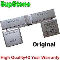 SupStone подлинный оригинал G3HTA021H G3HTA023H клавиатура батарея для Microsoft Surface Book 1 клавиатура Базовая батарея G3HTA048H