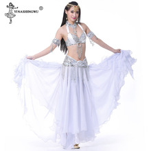 Women Belly Dance Costume Newest Belly Dance Sets W