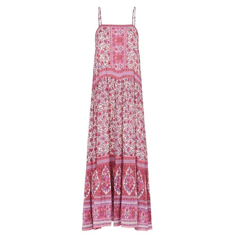 spell_the_gypsy_jasmine_strappy_maxi_dress6_1000x