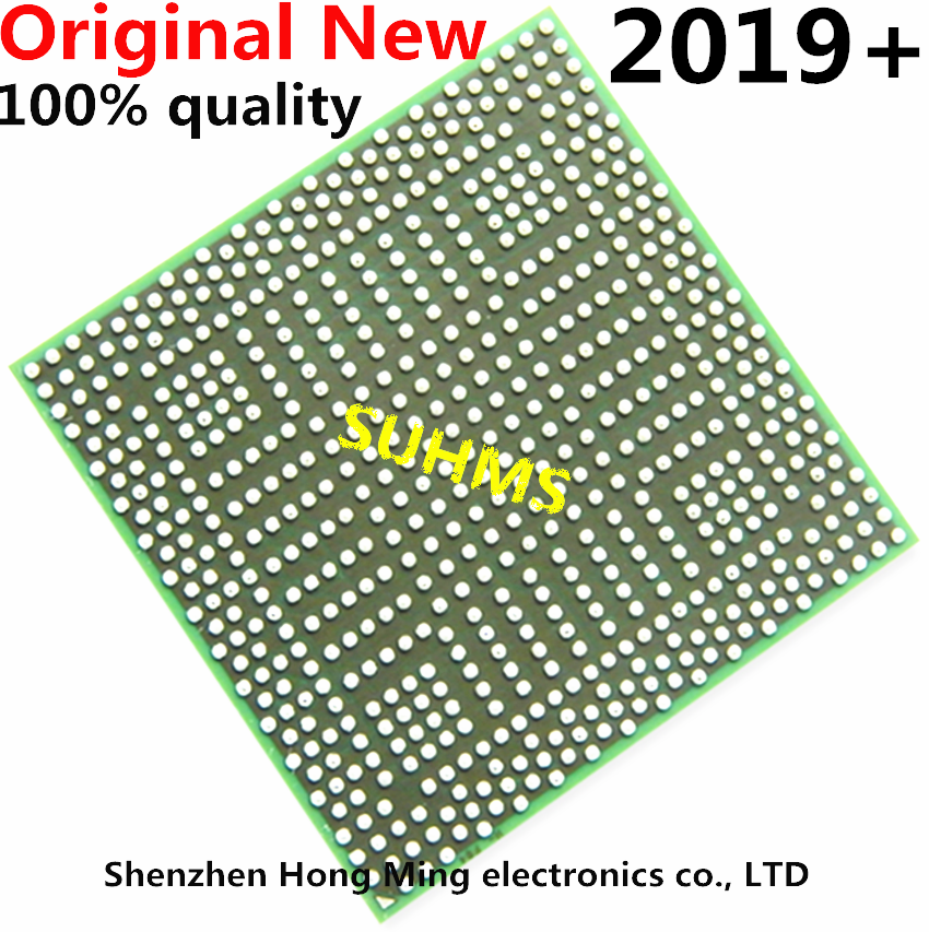 DC:2019+ 100% New 218-0844012 218 0844012 BGA Chipset