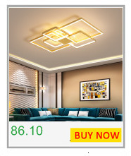 H0cdadbcd444d4a56b8c6c033ccc4d023Z Verllas Rotatable Modern LED Ceiling Lights for Corridor aisle minimalist porch entrance hall balcony led Home ceiling lamp