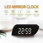 LED Mirror Trapezoid...
