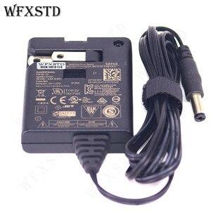 Image 4 - Used AC Power Adapter Charger For Bose SoundLink Mini Bluetooth Speaker Charger plug 12V PSA10F 120C PSA10F120C F12V 0.833C DC