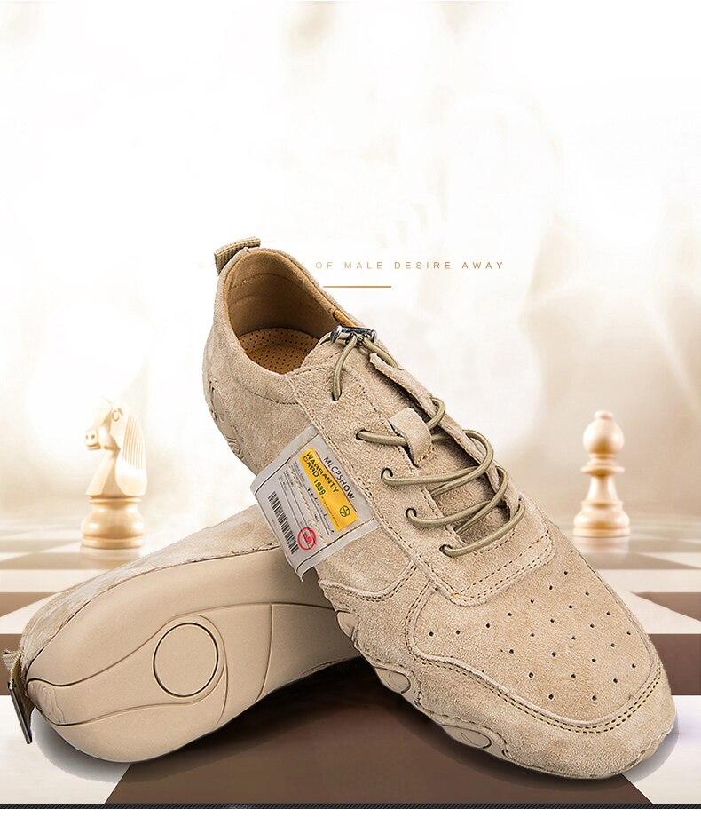 休闲鞋_03