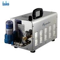 7L/MIN 60 bar High pressure Fog machine for outdoor cooling system