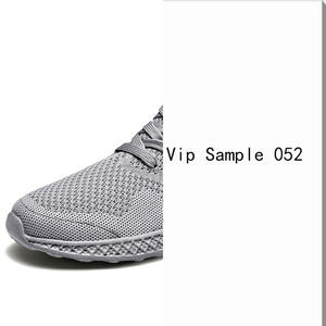 Vip Link Shoes Sample 052