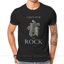 Âmes sombres seigneur Manus Darkstalker Kaathe jeu t-shirt pour hommes Havel l'humour Rock T-Shirt décontracté t-shirt de haute qualité nouveau Design