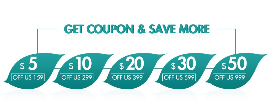 blackmoon hair coupons