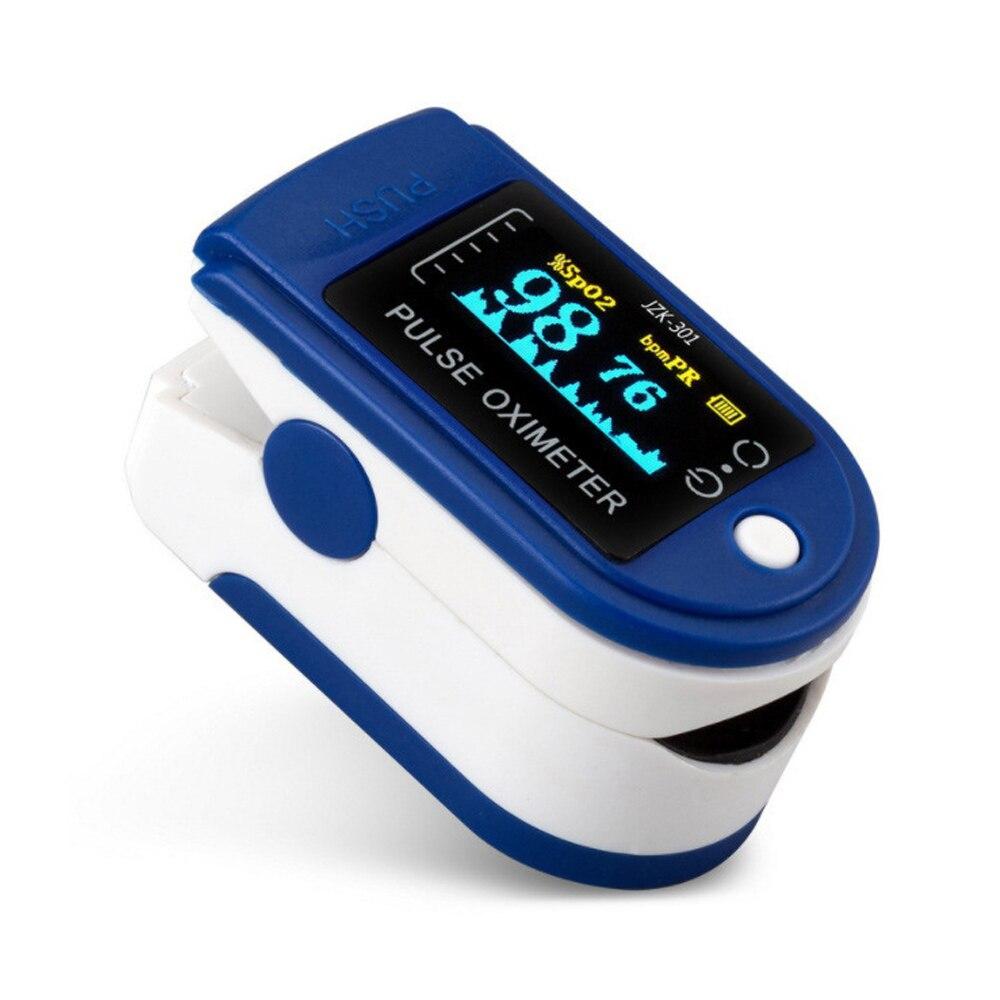 oxymetre-de-doigt-portable-menage-numerique-oxymetres-de-pouls-du-bout-des-doigts-compteur-de-saturation-d'oxygene-sanguin-oled-affichage-spo2-moniteur