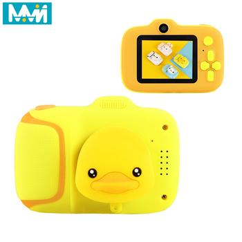 Aparat fotograficzny dla dzieci aparat cyfrowy HD 2 calowy aparat fotograficzny dla dzieci zabawki prezent urodzinowy dla dzieci 2000w aparat zabawki dla dzieci tanie i dobre opinie Erilles 2x CN (pochodzenie) Brak Hd (1280x720) 4 3 cali 4 5-54mm 10 0-20 0MP Karta sd Ekran HD 2 -3 Zdjęcie JPEG Wideo AVI Audio WAV