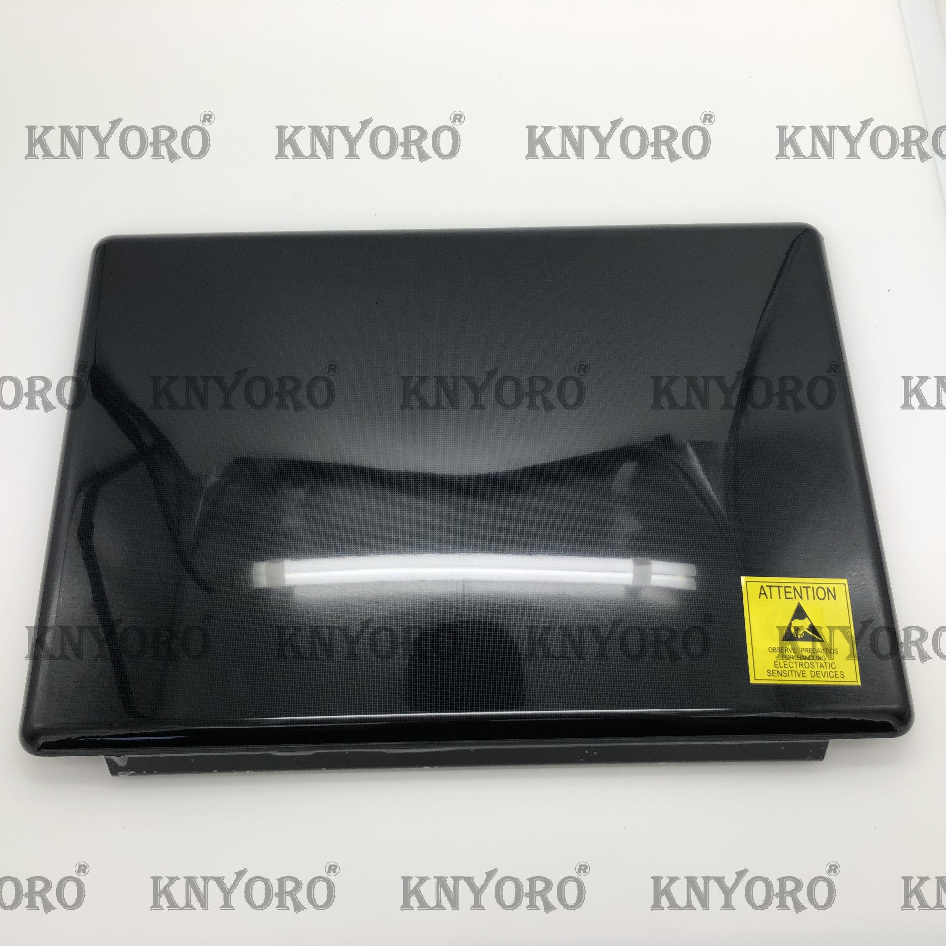 Laptop Replacement Base Bottom Cover Case Fit HP Pavilon DV5-2000 D Shell