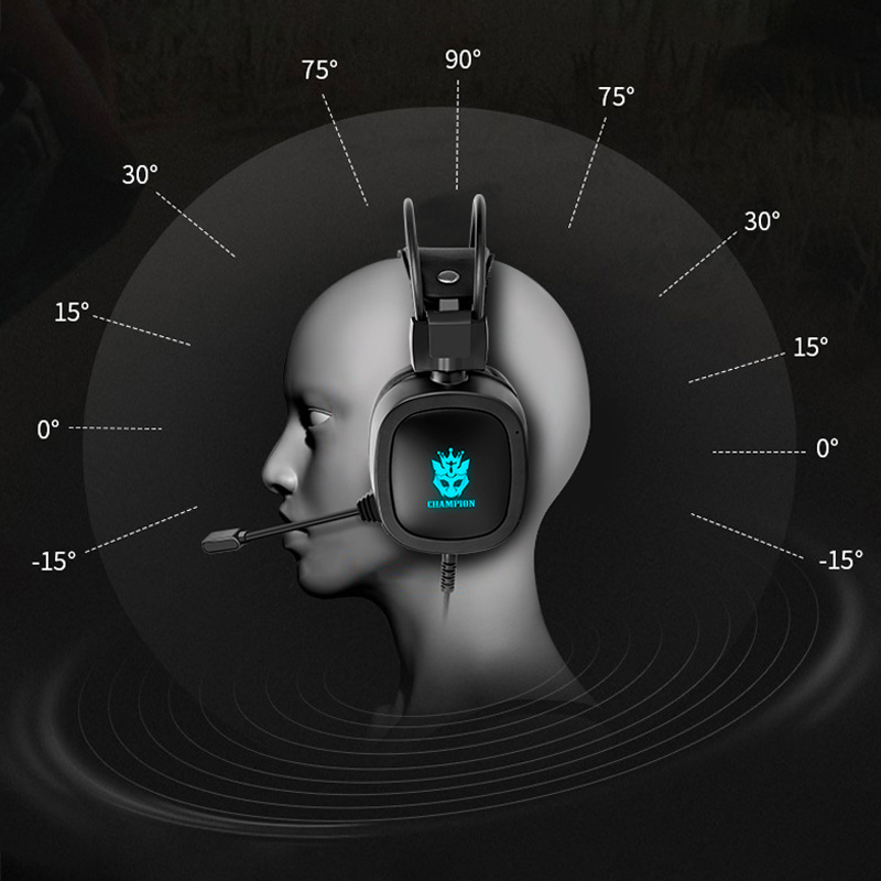 cheapest HAOBA Shockproof EVA Headphone Case Portable Storage Headset Bag High Quality Earphone Accessories Zipper Box For Marshall
