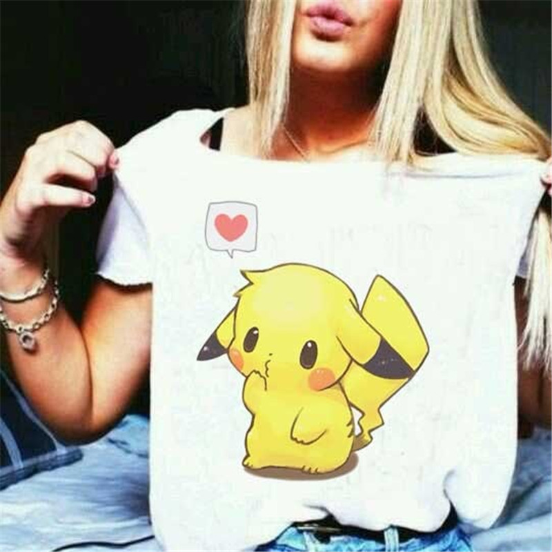 luslos-new-font-b-pokemon-b-font-go-funny-t-shirt-pikachu-with-heart-harajuku-women-shirts-summer-casual-tops-couples-tees-cotton-short-sleeve