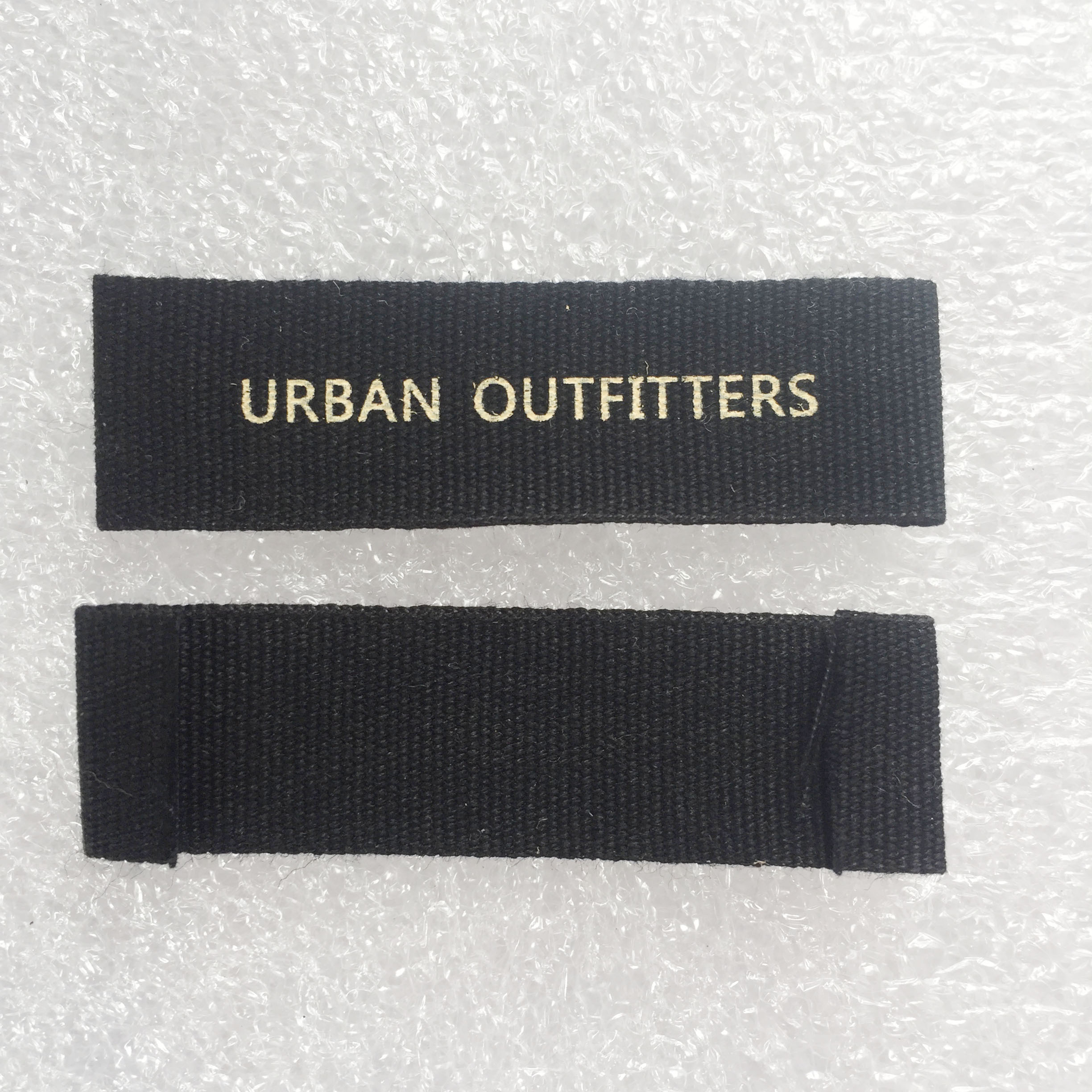 Custom Printed Cotton Label Black Cotton Lable Cotton Label Starch Cotton Label Garment Labels Aliexpress Inside leeuwarden, of course, our cradle! us 55 0 custom printed cotton label black cotton lable cotton label starch cotton label garment labels aliexpress