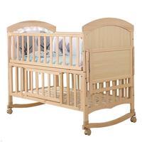 Toddler Cameretta Bambini Girl Cama Infantil Menino Child Wooden Children Chambre Enfant Kinderbett Kid Baby Furniture Bed