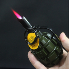 https tr aliexpress com w wholesale el bombas c4 b1 c3 a7akmak html