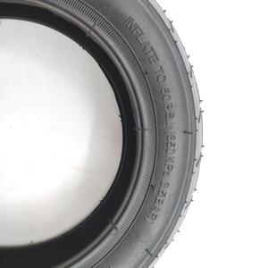 1 шт 8 1/2X2 (50-134) шины 8,5 дюймов детская коляска тачка электрический велосипед скутер шины внутренняя труба 8 1/2*2