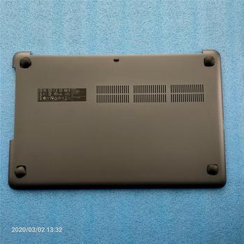 New Original For Lenovo IdeaPad U510 Bottom Base Cover Case AM0SK000510  Laptop Replace Cover new original for lenovo ideapad 500 15 500 15acz 500 15isk bottom base cover lower case white
