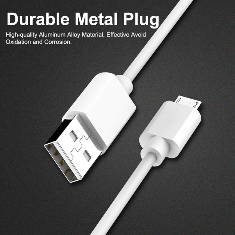 Micro-USB-Cable-for-Samsung-Huawei-Xiaomi-Fast-Charging-Cable-for-Android-Mobile-Phone-USB-Charger(1)